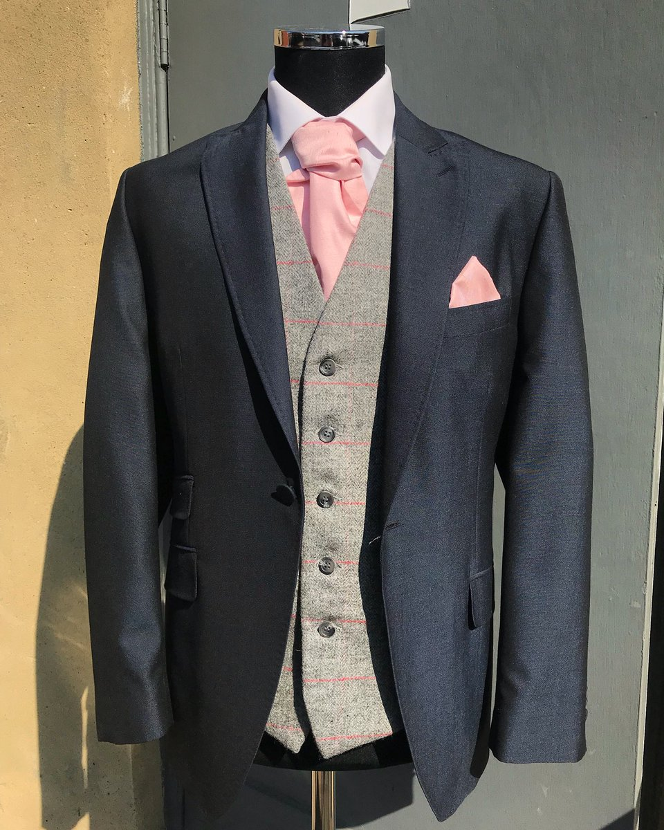 Broughton S Bridals On Twitter Quot Wedding Suit Inspiration