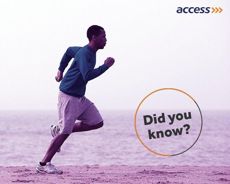 Access Bank Plc on Twitter: