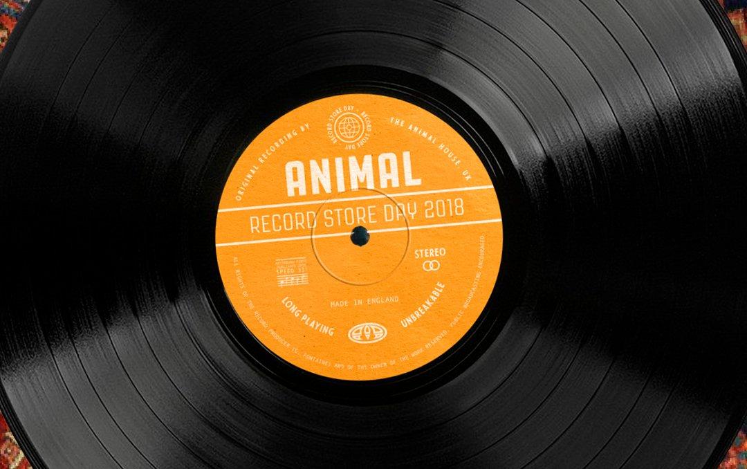 AnimalUK photo