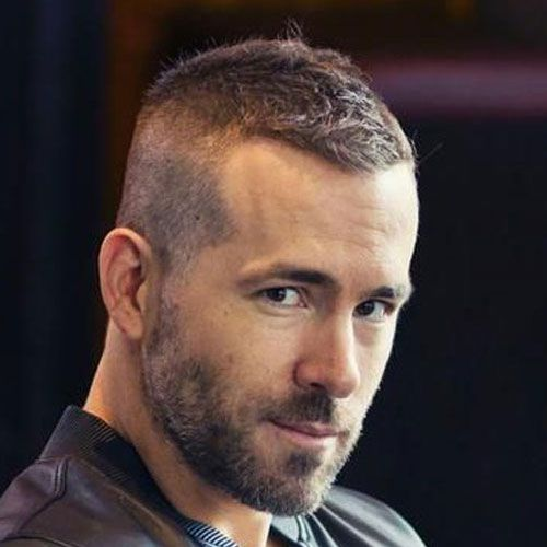 Alex Patterson On Twitter Hairtips 21 Regular Clean Cut