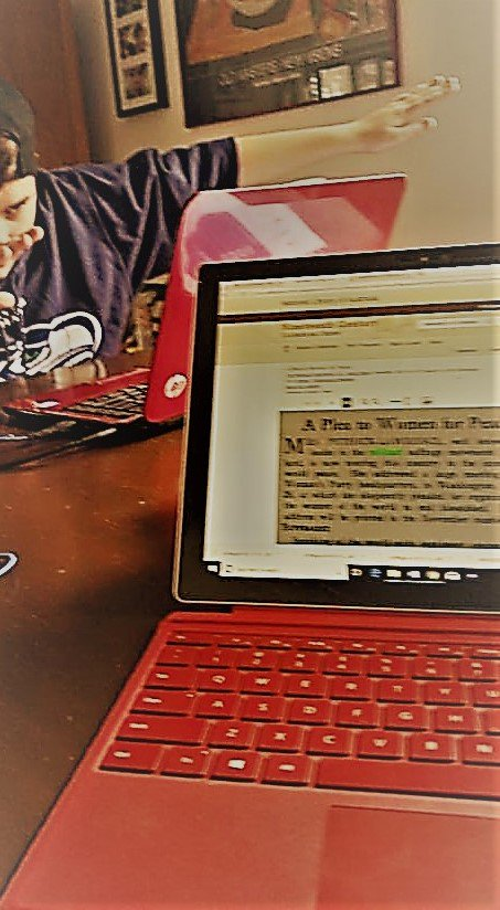 download Mathematical techniques in