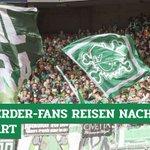 Image for the Tweet beginning: Wieder mal sehr geiler Support