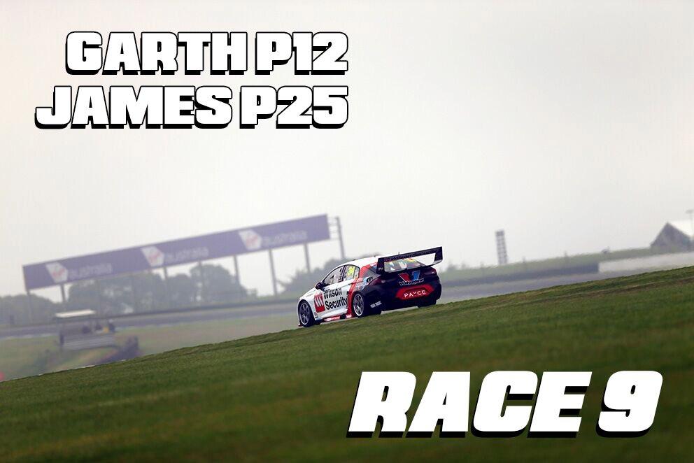 RT @GRMotorsport: Race 9 🏁 #VASC https:/...