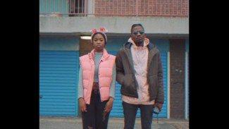 'New Music Video!! 'Empathy' by Ycee: @I...