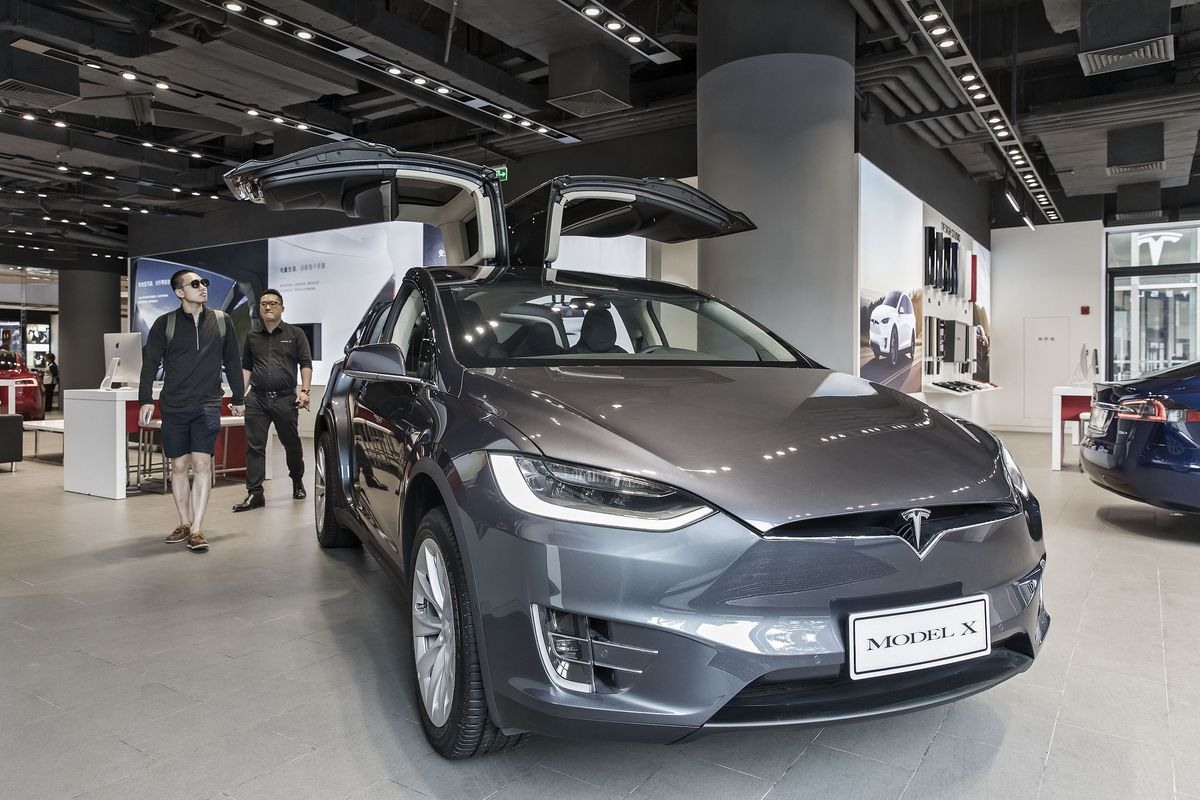 China does Tesla a favor https://t.co/1iULNqPeSM