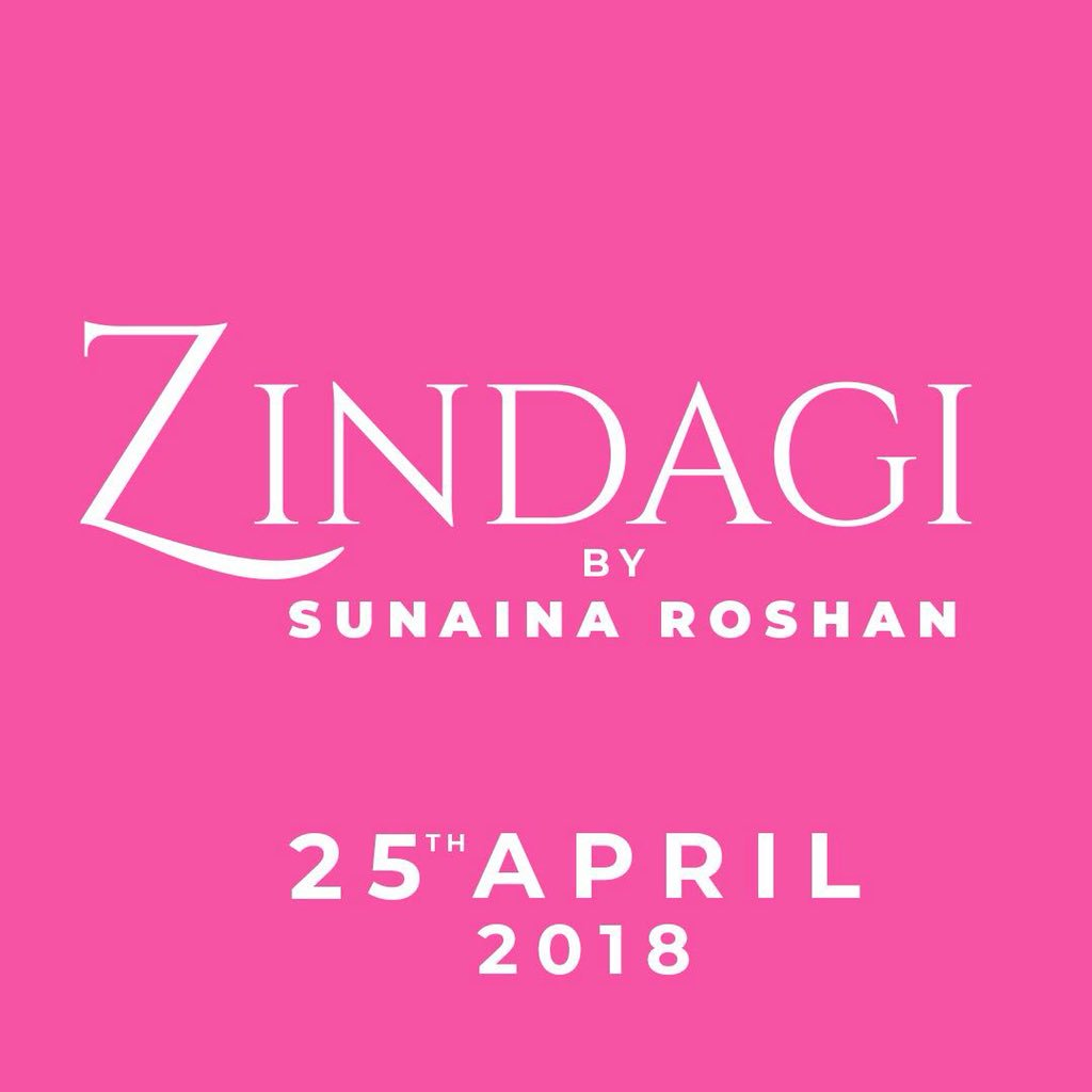 Didi, even though I know you since all of my life , I am looking forward to reading your blog. And I love the name you have chosen for it. So happy you decided to contribute your life lessons to all of us . Love you @sunainaRoshan22