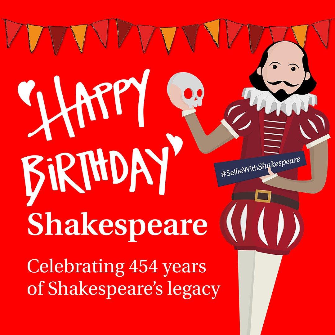 454th birthday celebrat celebrations - HD1080×1080