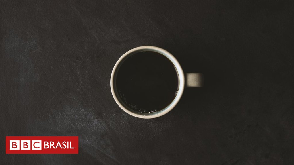 Como o Brasil trata a acrilamida, substância presente no café e no pão que pode causar câncer https://t.co/a4XdaJ1ijo