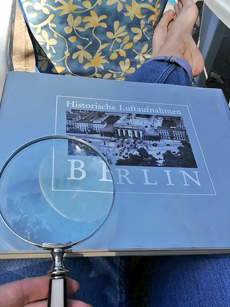 Jwd Berlin jwd on topsy one