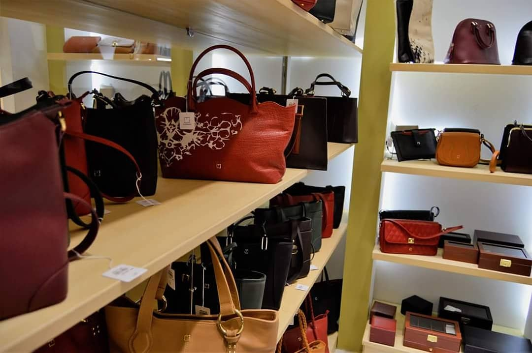 79ce67b5fdae Jafferjees now provides an array of genuine leather products globally!  Jafferjees