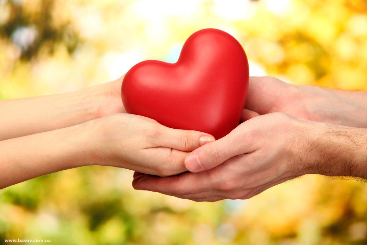 погост сердце и человек картинки красивые цепи противоскольжения