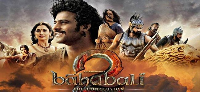 #Baahubali2 , which hit screens on April 28 last year, is now all set 4 big #China release on May 4. Will the @ssrajamouli period action entertainer repeat its worldwide success in China market where recently Indian movies have been making merry? All the best to @Shobu_  &amp; team.<br>http://pic.twitter.com/2jMR8JRpqH