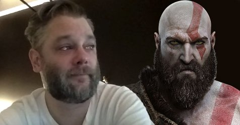 God of War Director reacts to high scores in an emotional video https://t.co/oyPQAaThAR
