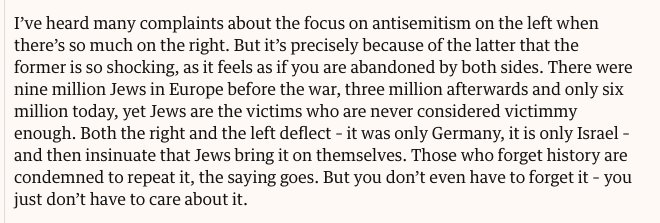 The brilliant @HadleyFreeman today. Whole article: theguardian.com/global/2018/ap…
