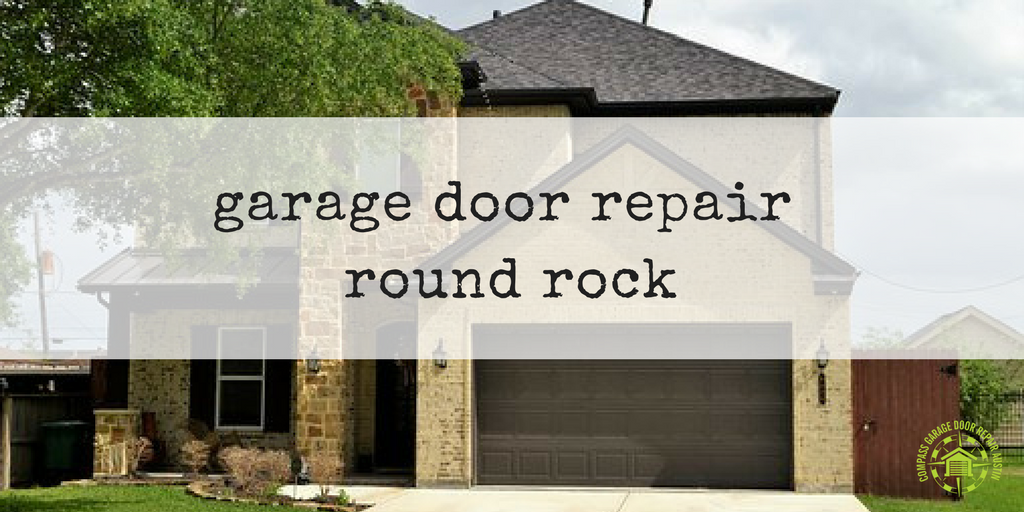 Compass Garage Door Repair Austin Compassgdaustin Twitter