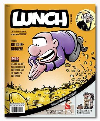 Er det trygt a trade bitcoins