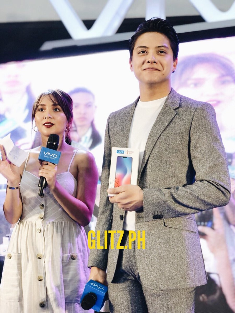 Here you go. #KathNielForVivo https://t....