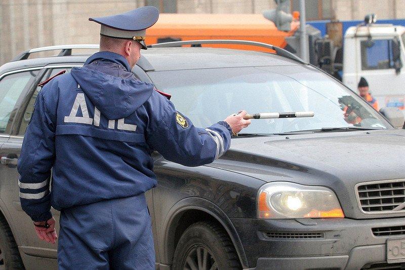 возврат водительских прав после лишения за пьянку в 2019