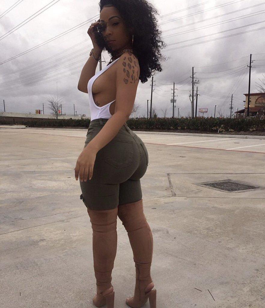 black booty (@blackbootylove) | twitter