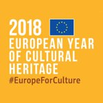 Narodna biblioteka Srbije @nbsrb učestvuje u Evropskoj godini kulturnog nasleđa #EvropaZaKulturu i sa svojim digitalnim kolekcijama i kroz partnerstvo za @Europeanaeu  deli njenu viziju: menjamo svet kulturom. Pročitajte najnoviji #blog @TamyBu 👉 https://t.co/K2xUdh4qEn