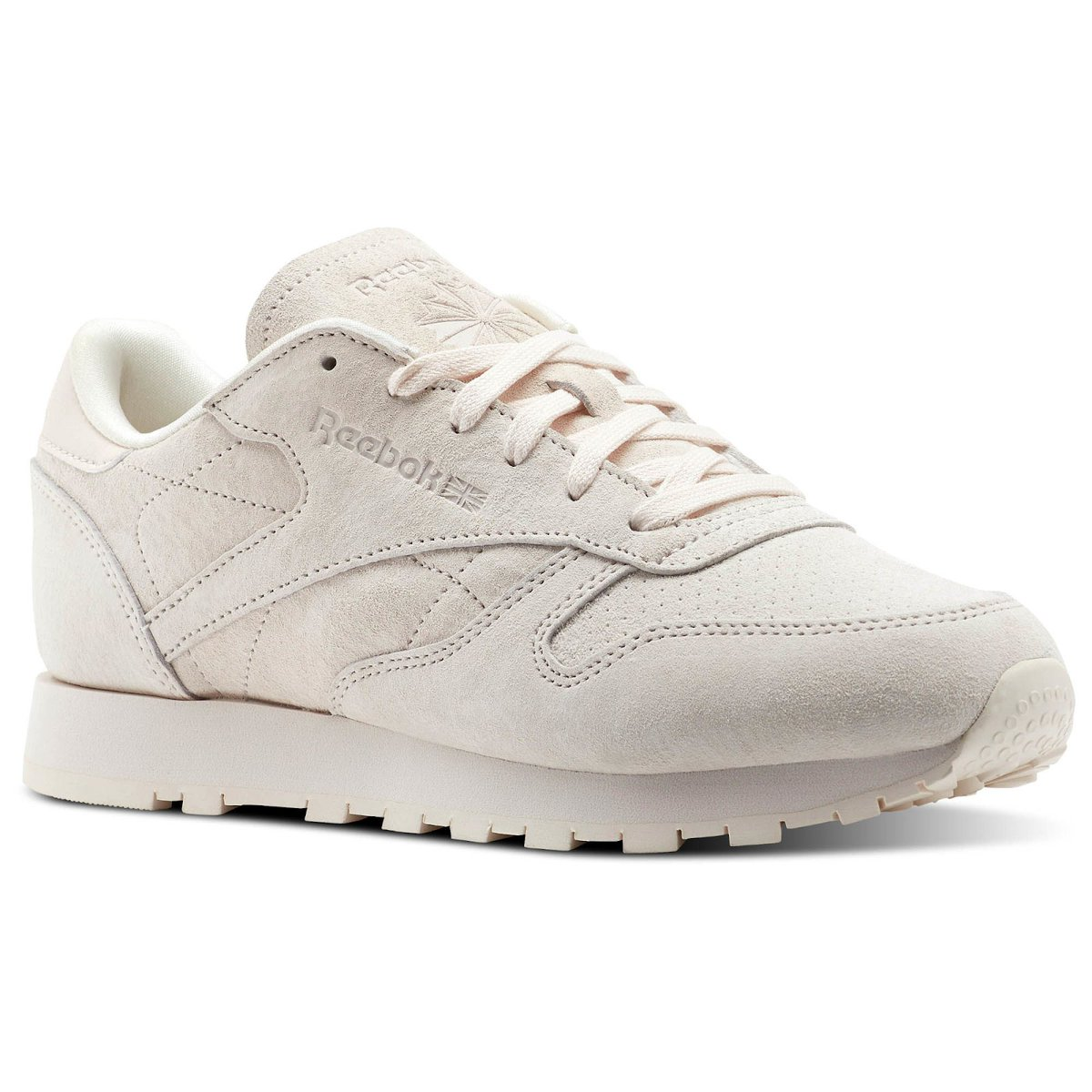 3e1c3cf8f1ef ... sale reebok classic leather nubuk available in store for women reebok  cllthrnbkpic.twitter 2e5zg5odb0 855e0