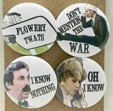 Flowery Twats cracks me up! https://t.co...