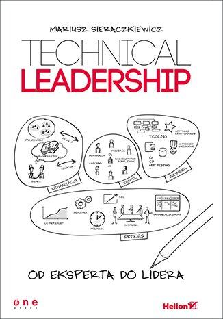 test Twitter Media - Kolejna fajna książka którą polecam szczególnie programistom: https://t.co/y2MsNrccFu https://t.co/v76Tp79hoZ