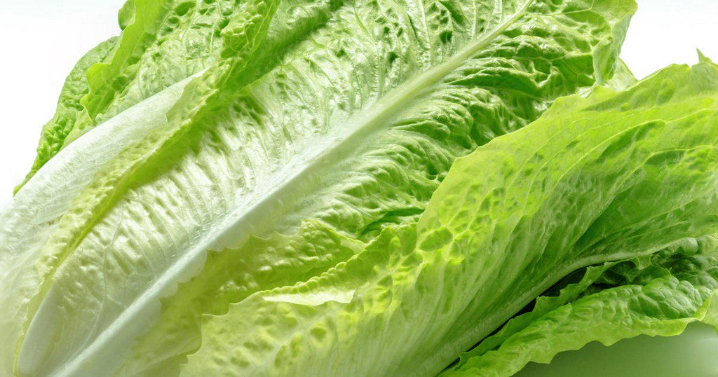 CDC issues strong new warning against eating romaine lettuce https://t.co/gOyJirLX0P