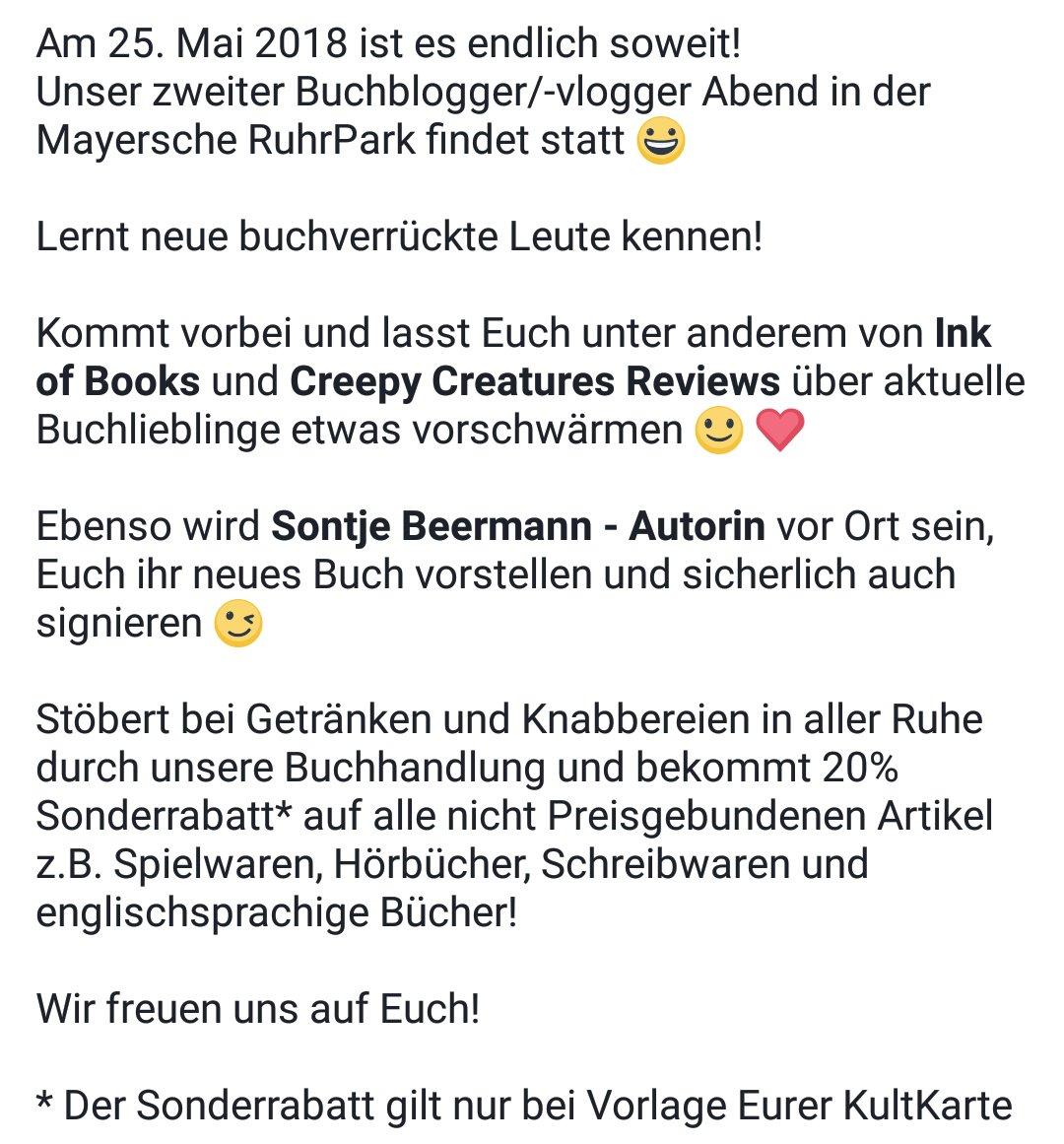 Großartig Jugenderlaubniszettel Vorlage Galerie - Beispiel ...