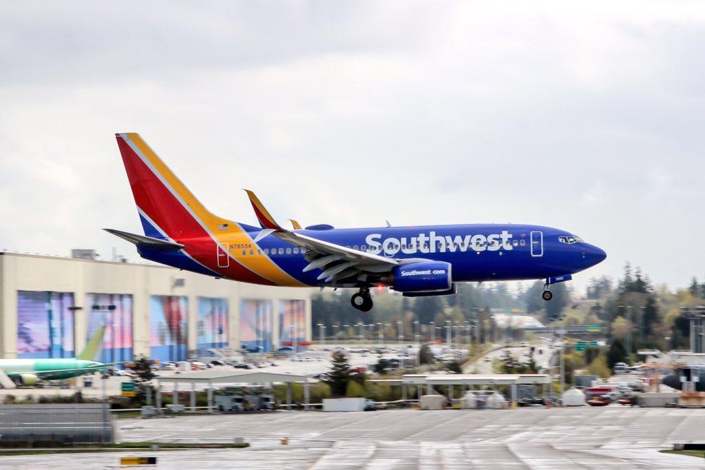 Resultado de imagen para southwest engine paine