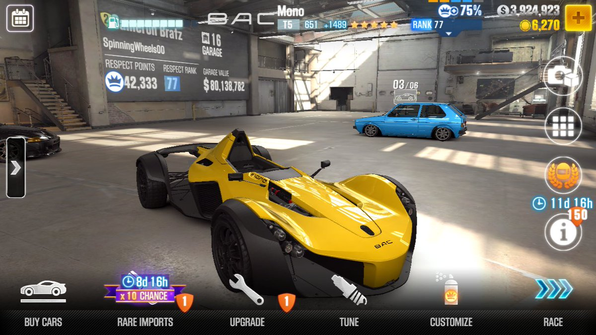 Fast Car Games Unblocked
