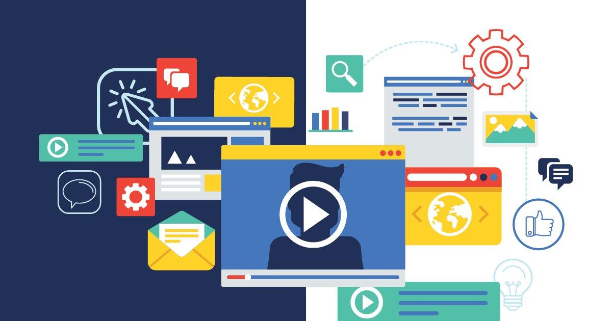 download Предприятия и рынки