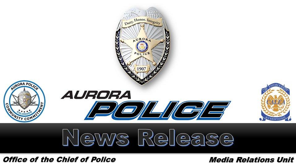 AuroraPD photo