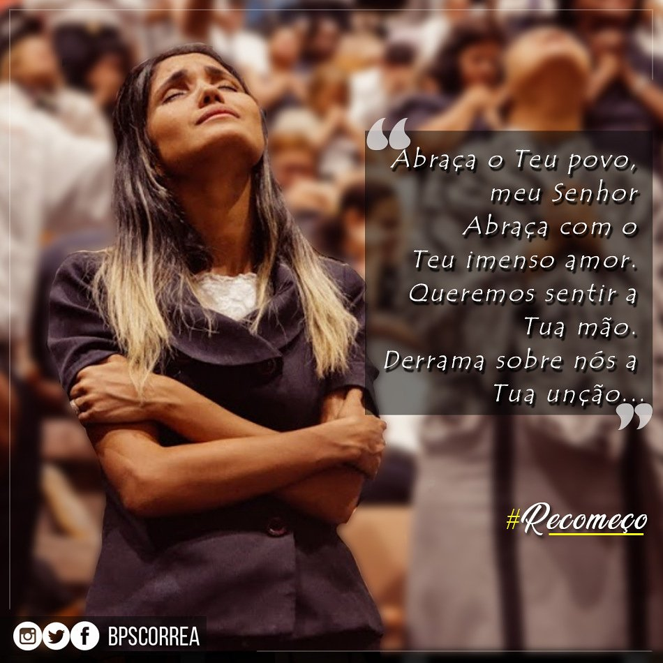 #Recomeço https://t.co/Uq0HUla9BW