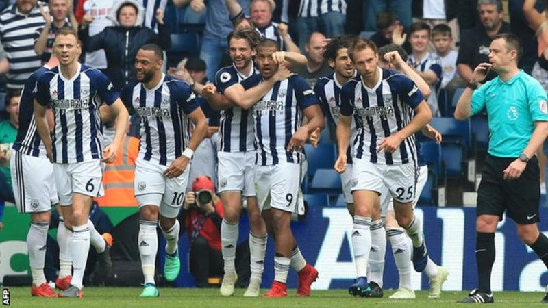 Here is my #WBALIV #PremierLeague #Football match report:  Stubborn Baggies Snatch A Point Late On  #WestBrom #WBAFC #Moore 2-2 #Liverpool #LFC #Klopp  #Livermore #Rondon #Ings #Salah #Hawthorns   https:// sonjasvoiceofmind.blogspot.fr/2018/04/stubbo rn-baggies-snatch-point-late-on.html &nbsp; … <br>http://pic.twitter.com/BWkiwcFL6N