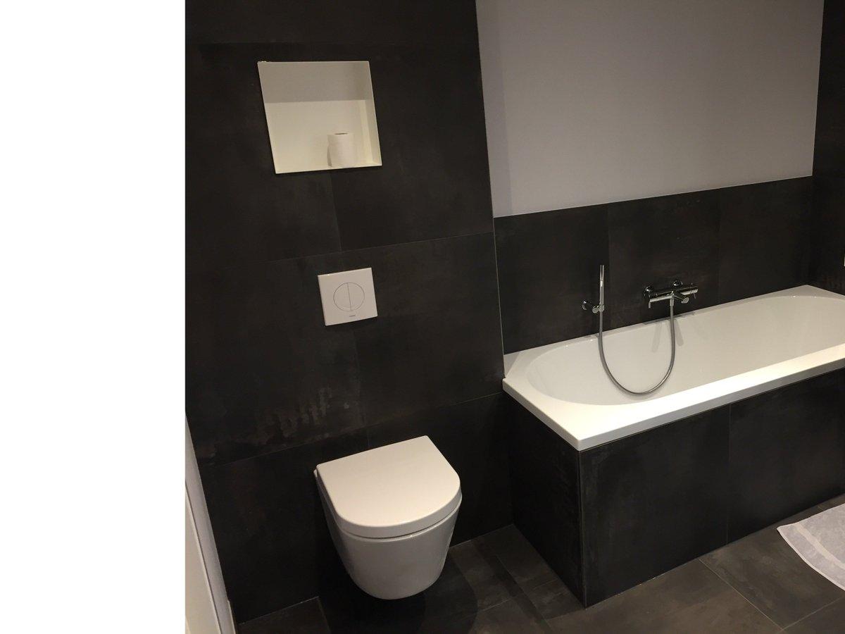 Badkamer Tegels Ceramico : Vloer en wandtegels van calster