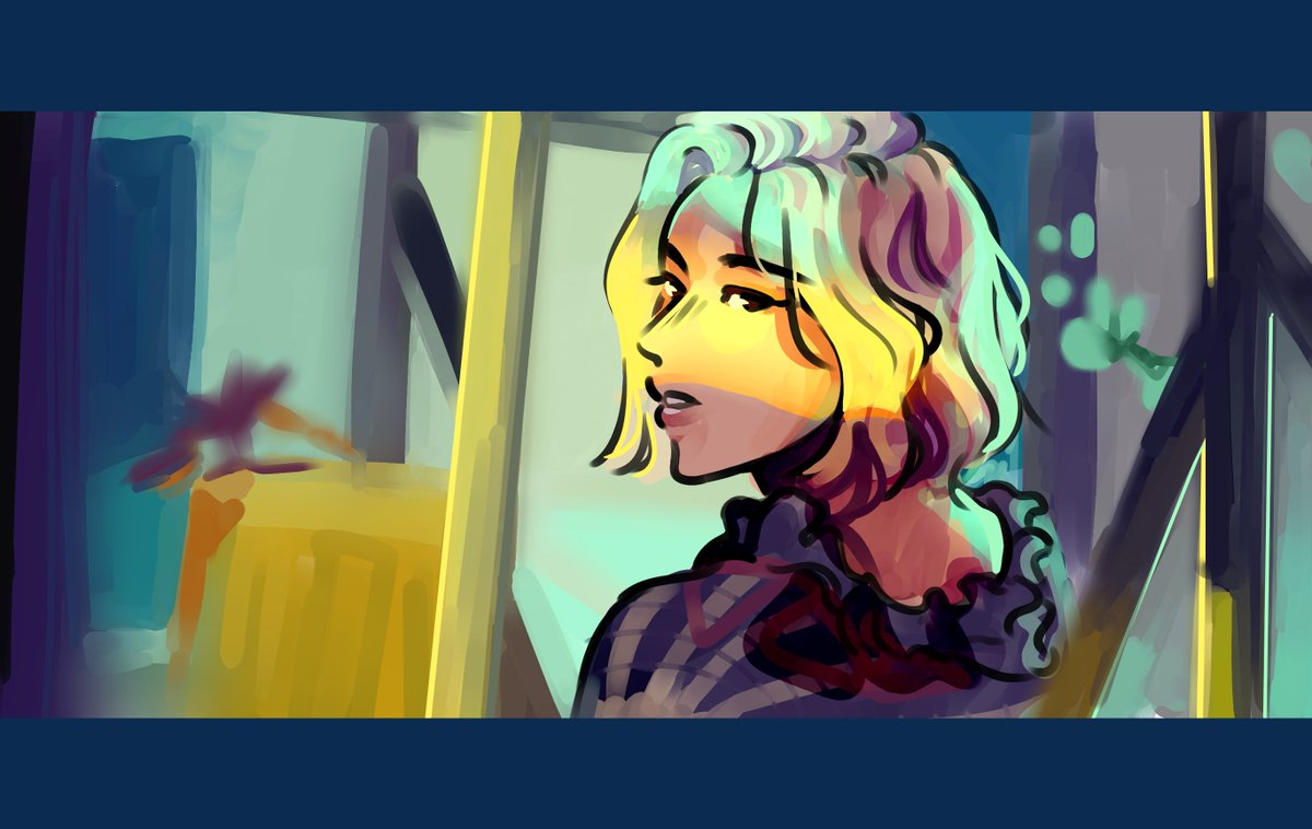 you&#39;re so stupid stupid no way no way its not easy #마마무 #MAMAMOO #휘인 #WHEEIN #EASY <br>http://pic.twitter.com/5rDIsfCOWl