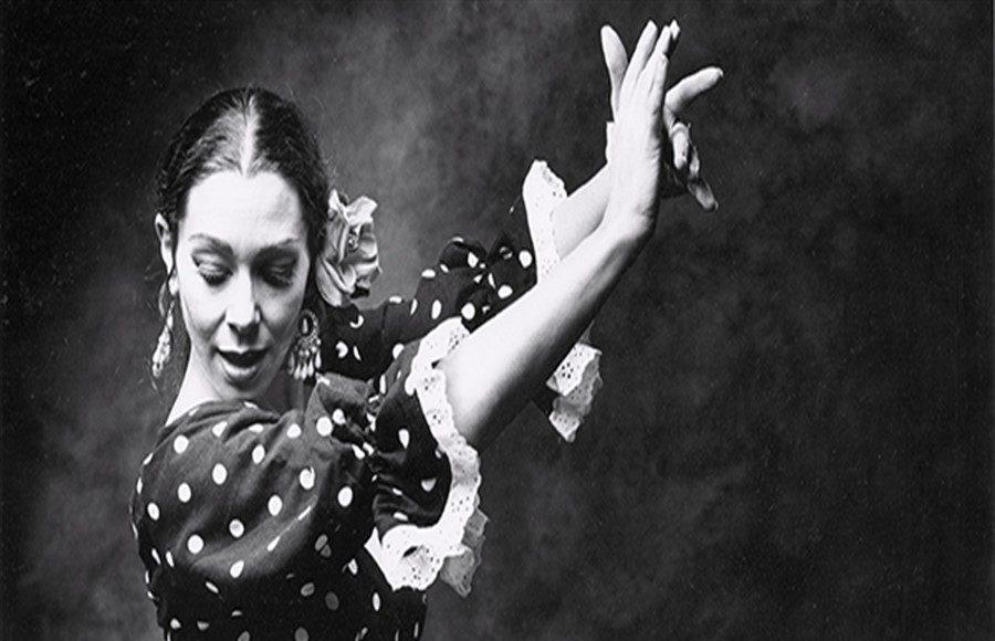 Aşkın ve acının ritimle buluştuğu enfes flamenko listesi sizlerle. wannart.com/askin-ve-acini…