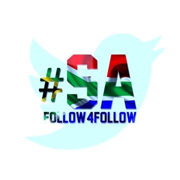Follow  I&#39;ll  follow back @Van_Inc #Safollow4follow  #1DDrive  #MortyFollowBoost  #banyile  #GainWithCandy  #follo4follo  #follobackforfolloback  #GainWithPyeWaw  #GainWithJnShine<br>http://pic.twitter.com/FDrjrqFs7P