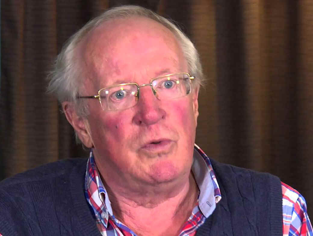 Snopes brings down the hammer on @Independents Robert Fisk who reported that victims of Assads chemical weapons attack died from lack of oxygen and not poison gas. snopes.com/news/2018/04/2…