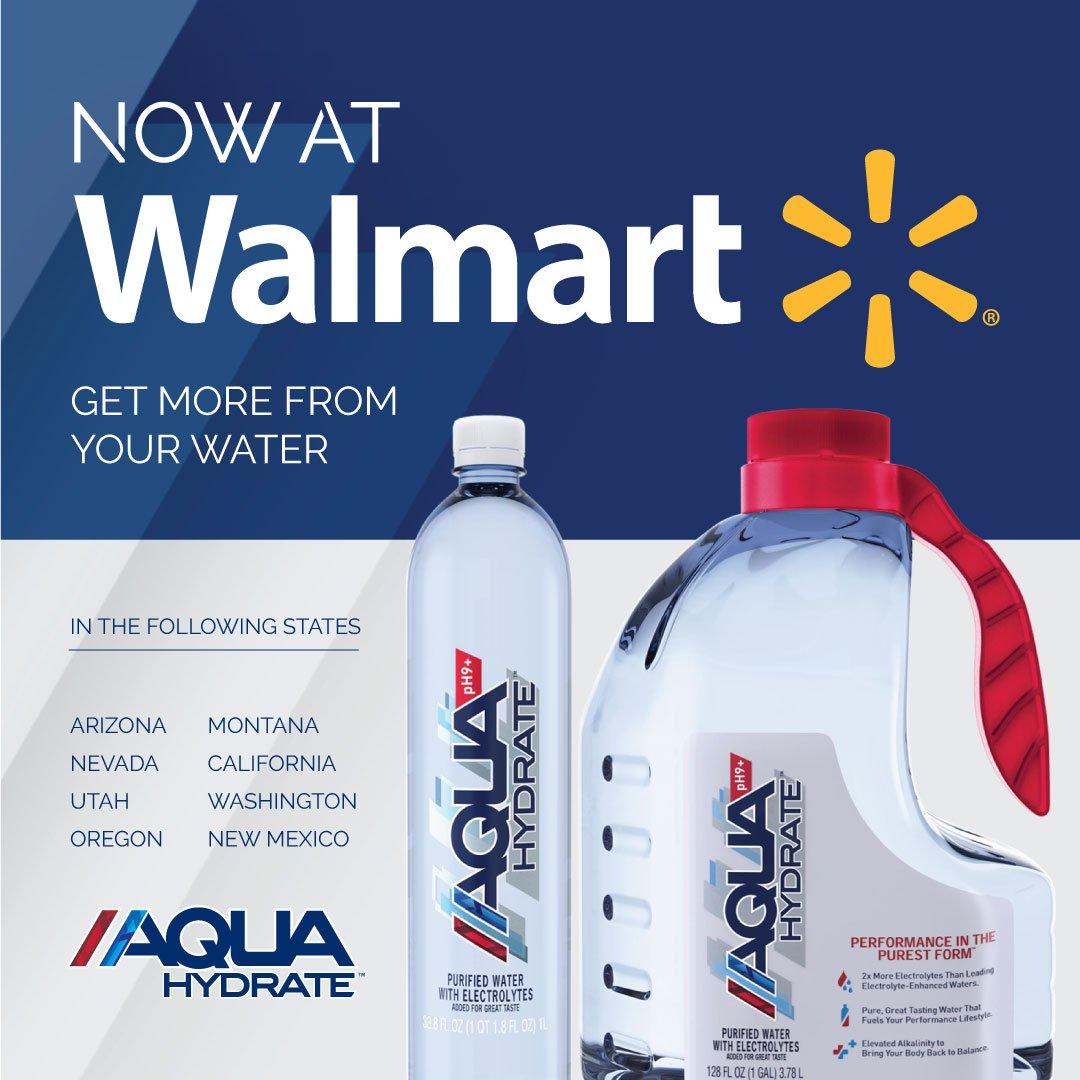Walmart Walmart Twitter - Free ms word invoice template walmart online shopping store pickup