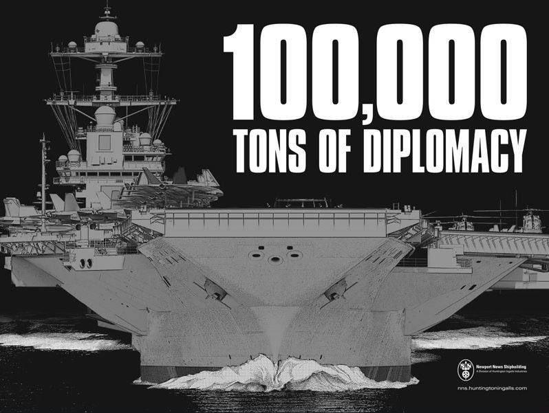 @Commanders_log Diplomatin segrar https:...
