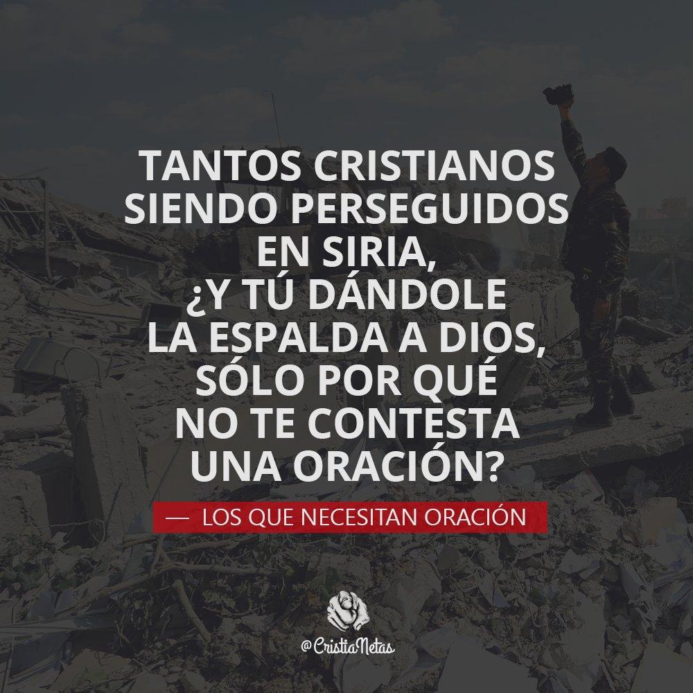 Cristianetas در توییتر Directo En El Berrinche De Muchos