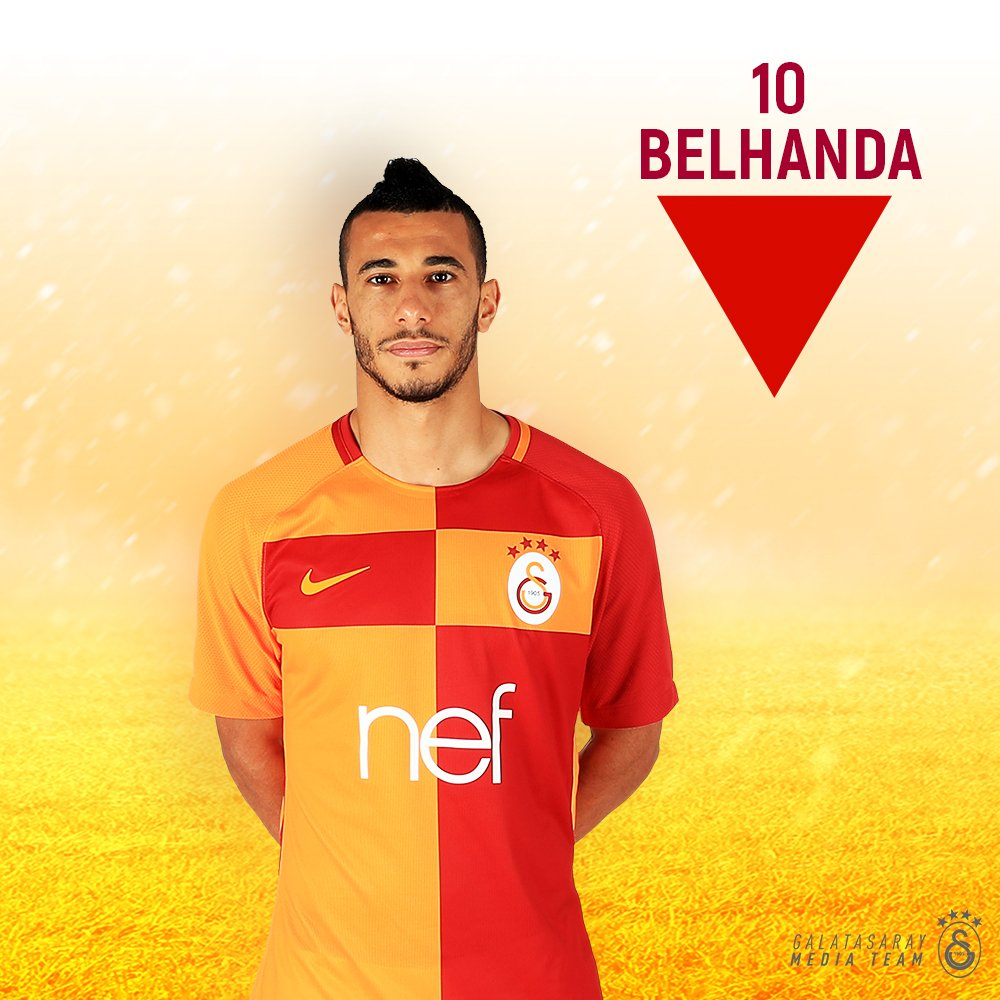 66' - 🔁 First sub of the night for #CimBom.