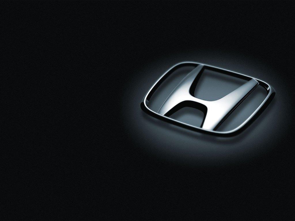 Wallpaper Logo Honda Image Slny