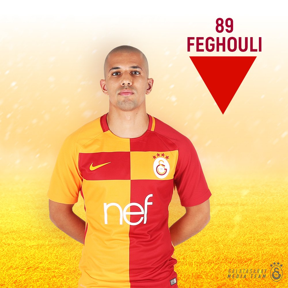 77' - 🔁 Final sub of the night comes in for #CimBom.