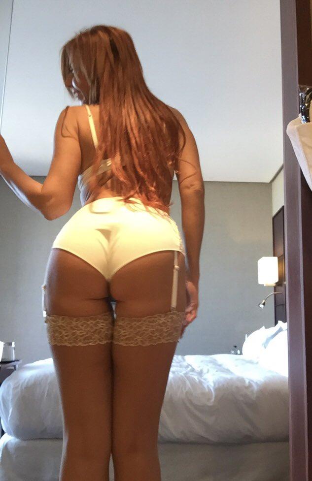 Bianca Resa Nude Photos 69