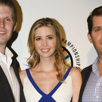 @mikesmi40577931 @Woof2017 #Yeah, There Are Some Hangin' Around The #WhiteHouse, Here's Some Photos And Names, #GoGetEm!! #erictrump #donaldtrumpJr 👇👇👇👇👇👇👇👇👇 (Don't Think #ivankatrump Is One, But Hey, She's A #Bonus! #ENJOY!!) #Desert - #DonTheCon #trump! #Poachers #BanTrophyHunting