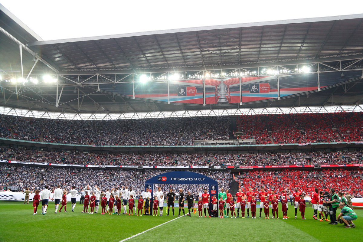 Wembley stadium wembleystadium twitter 3 replies 44 retweets 196 likes sciox Gallery