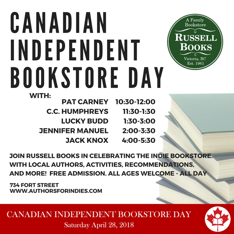 Russell Books on Twitter: